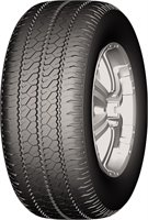 cratos-roadfors-max-225/70-r15c-112/110r-magico.md