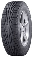nokian-nordman-rs2-suv-235/65-r18-110r-magico.md