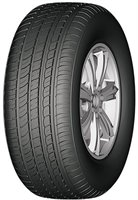 cratos-roadfors-suv-235/55-r19-105v-xl-magico.md