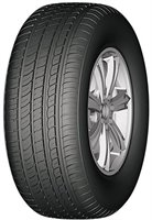 cratos-roadfors-suv-255/55-r19-111v-xl-magico.md